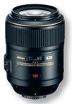 105mm-lens-lenzak