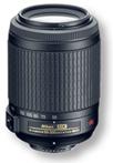 200mm-lens-lenzak