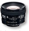 22mm-lens-lenzak