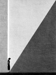 Arti-ir-minimal-photos