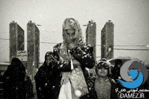 Ehsan_Ghanbari_fard