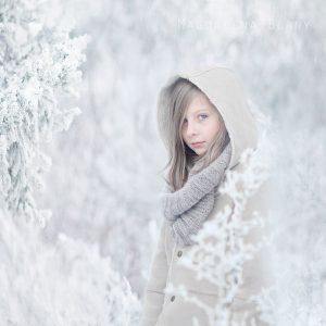 child-portrait-photography-01-lenzak