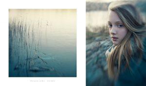 child-portrait-photography-02-lenzak
