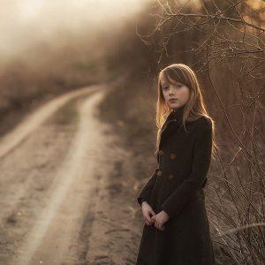 child-portrait-photography-03-lenzak