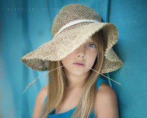 child-portrait-photography-04-lenzak
