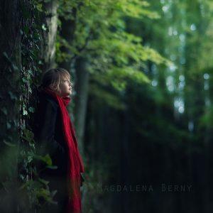 child-portrait-photography-05-lenzak