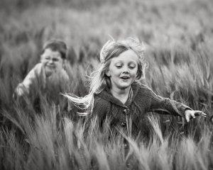 child-portrait-photography-06-lenzak