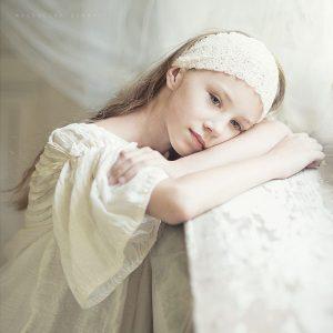 child-portrait-photography-08-lenzak