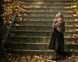 child-portrait-photography-09-lenzak