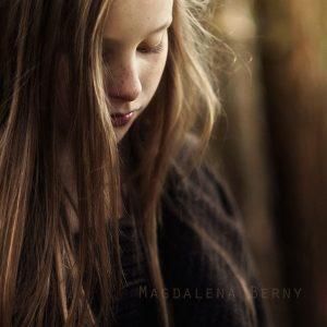 child-portrait-photography-10-lenzak