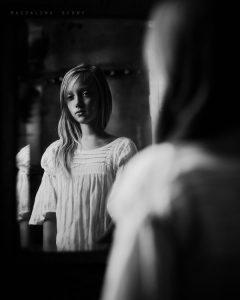 child-portrait-photography-11-lenzak