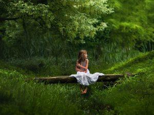 child-portrait-photography-13-lenzak