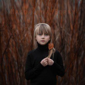 child-portrait-photography-16-lenzak
