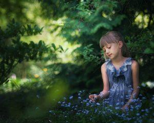 child-portrait-photography-19-lenzak
