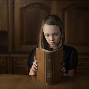 child-portrait-photography-20-lenzak
