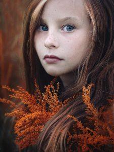 child-portrait-photography-22-lenzak
