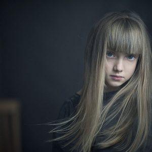 child-portrait-photography-23-lenzak