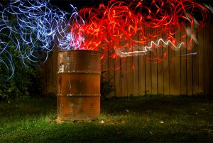 light-painting-15-lenzak