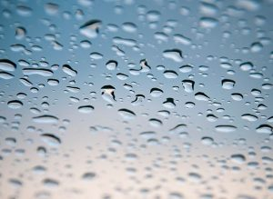 rain_car_window_small-lenzak